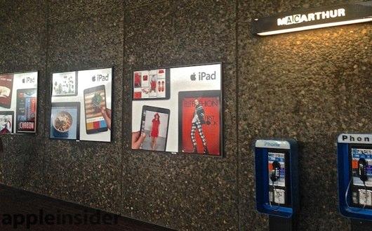 ads-iPad-strada