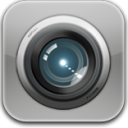camera-glow-icon