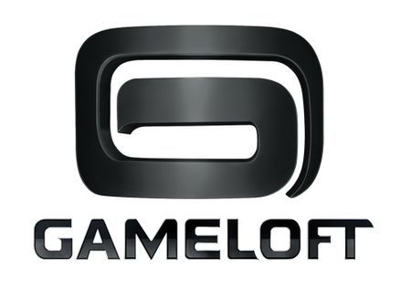 gameloft-logo-vendite-giochi