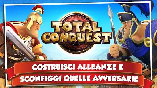 TotalConquest