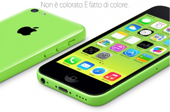 iphone-5c-586x386