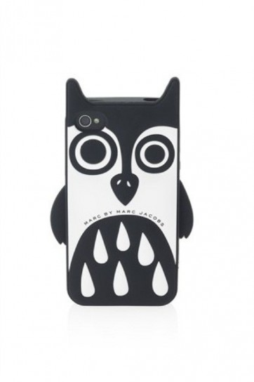 cover-iphone-marc-by-marc-jacobs-javier-il-gufo