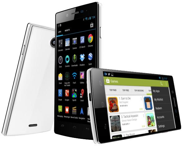 ekoore-smartphone-dettagli