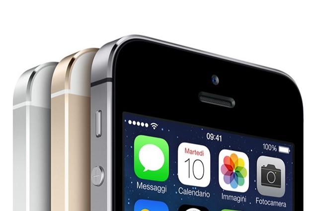 iphone-5s-caratteristiche-novita-melarumors-5-638x425