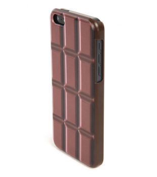 delicatessen-for-iphone-5c-chocolate-detail