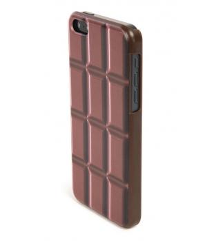 delicatessen-for-iphone-5c-chocolate-detail