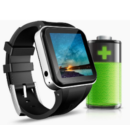 gowatch-battery