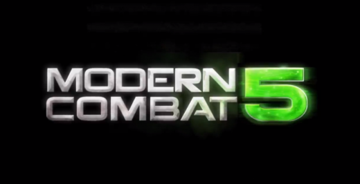 modern-combat-5-520x266