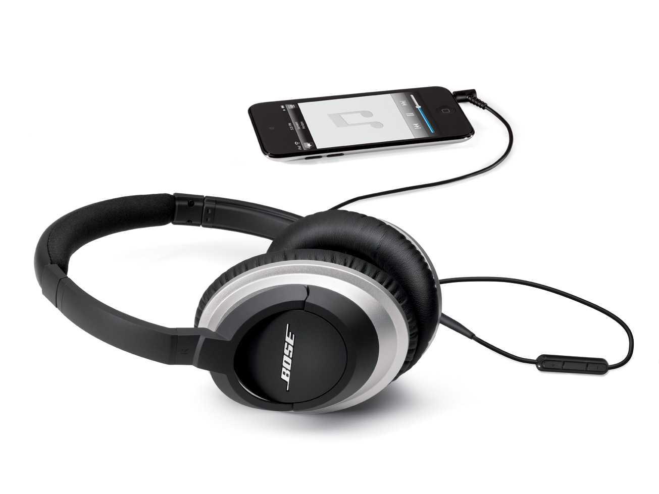 Bose_ae2i_headphones_014_HR-1mn0