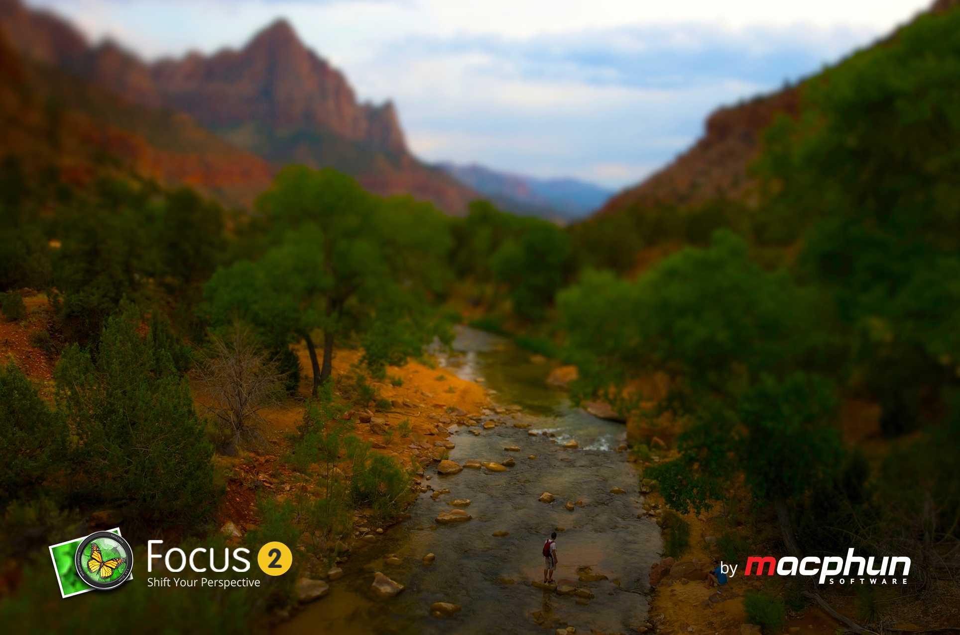 Focus_photo_3