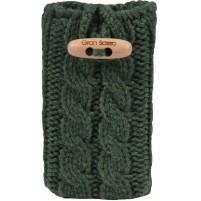 cashmere-cover-per-smartphone-verde-scuro