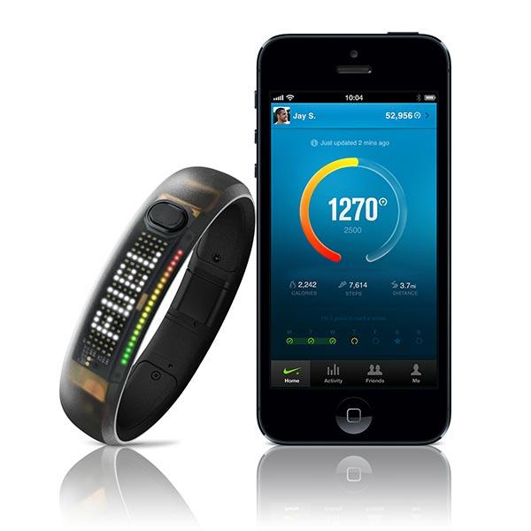 nike-fuelband-smartwatch-600