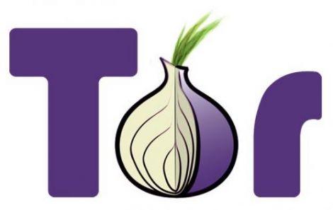 020595-470-timb_tor_chat_anonima