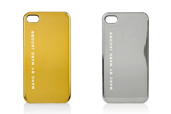 Marc-by-Marc-Jacobs-iPhone-4G-case-220311-0