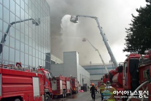 incendio_Galaxy_S5
