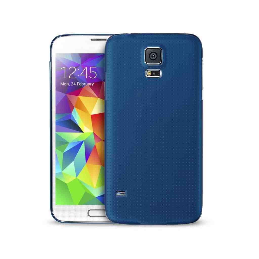 SGS503_UltraSlim_BLUE copia