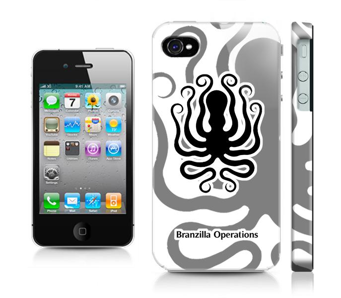 iphone 4 brando