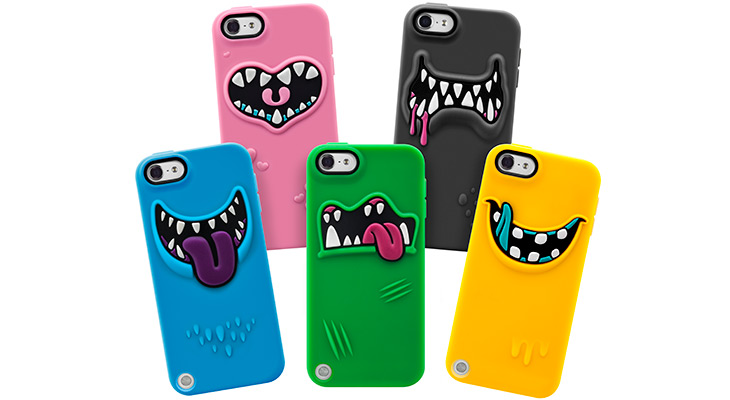 switcheasy-monsters-ipod-touch-5-cases