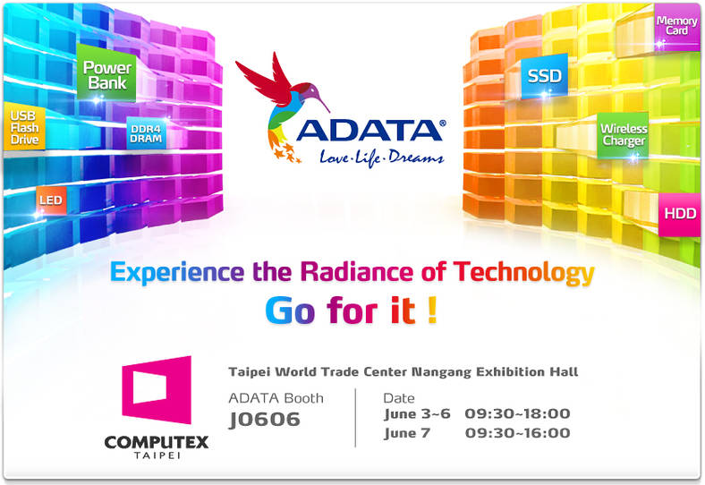 Adata_Computex
