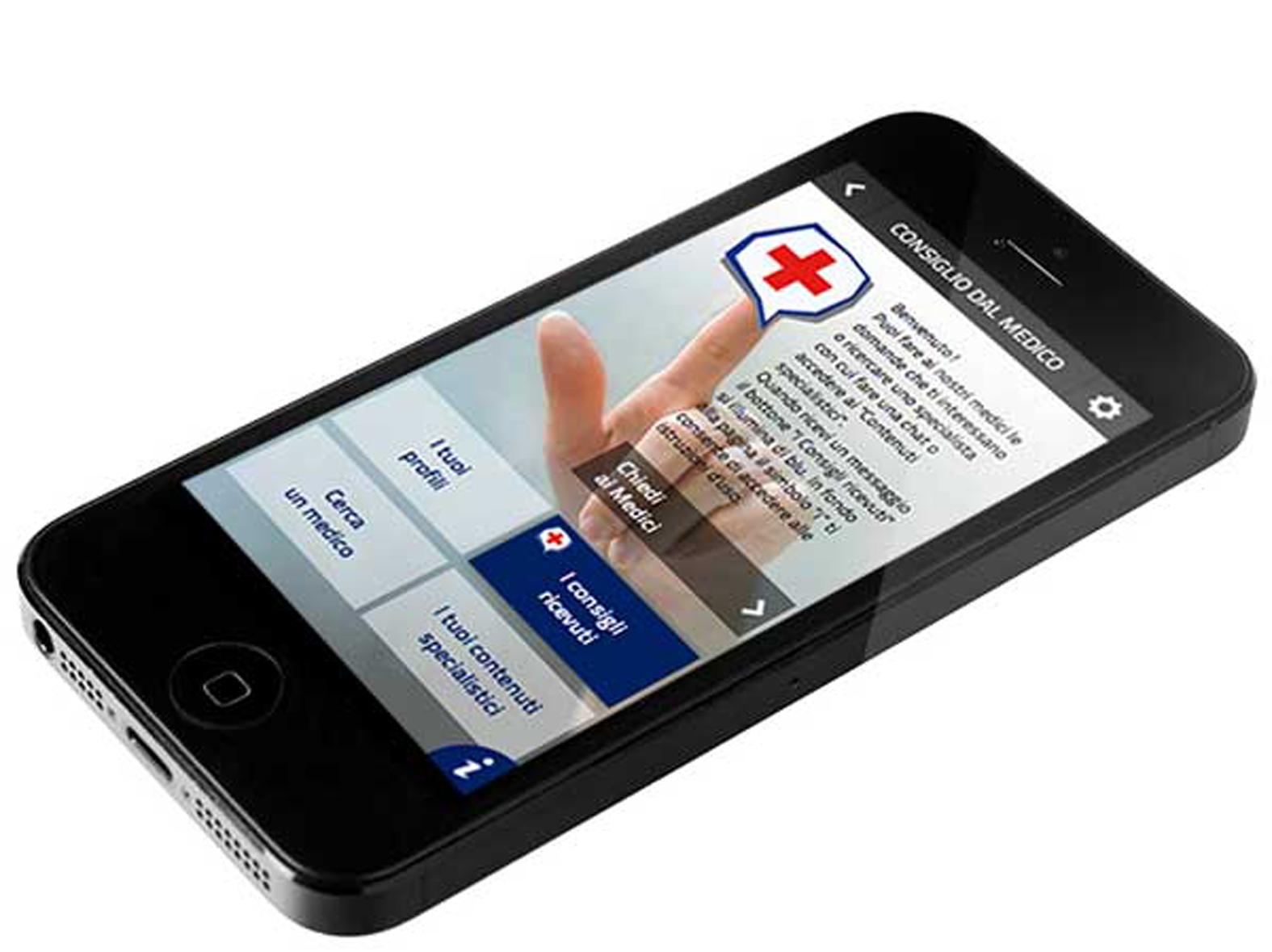App Cell