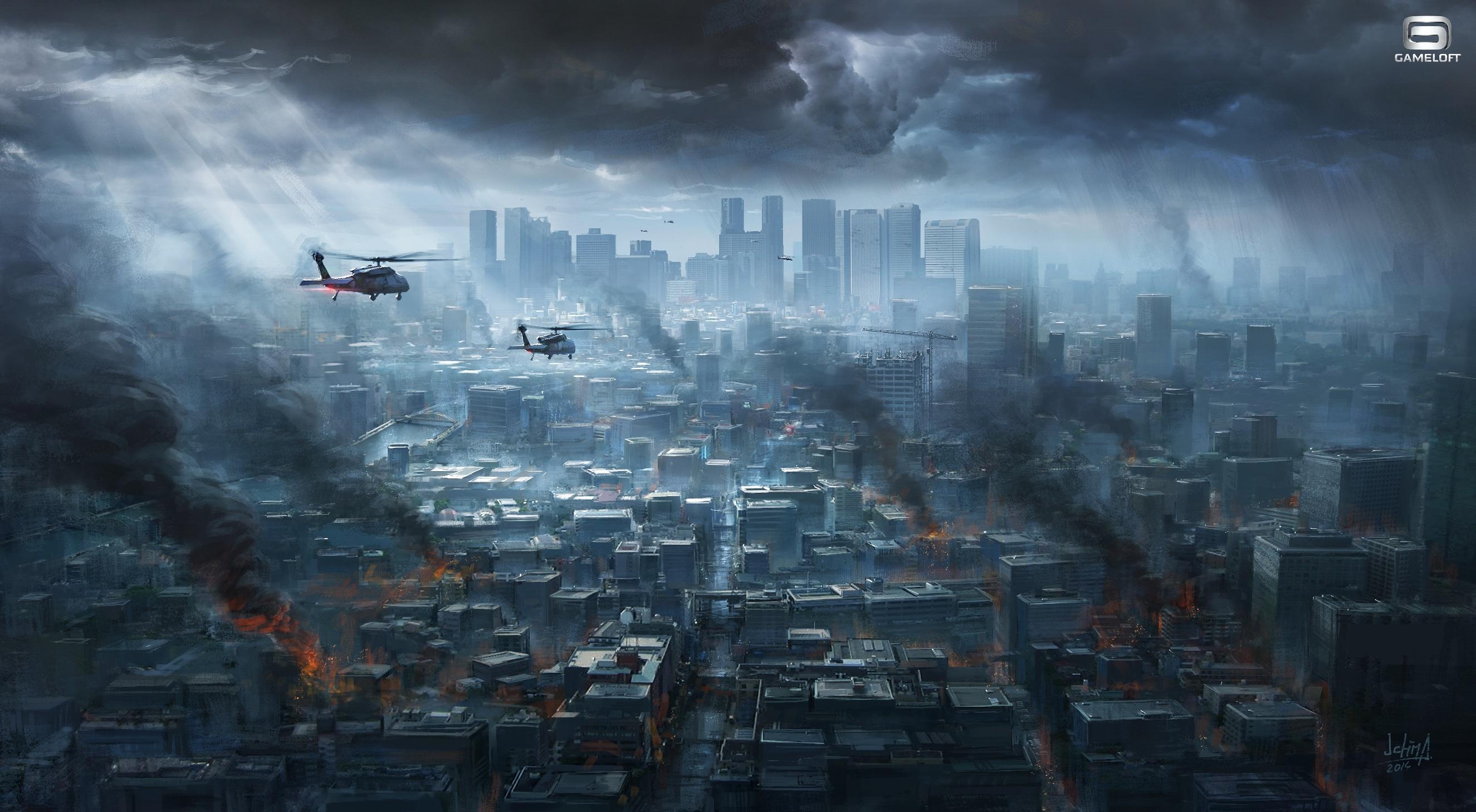 MC5Blackout_Storm_Over_Tokyo