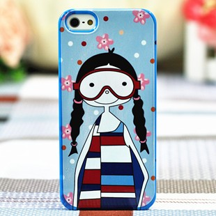 marc_by_marc_jacobs_iphone_5_case_ugly_light_blue