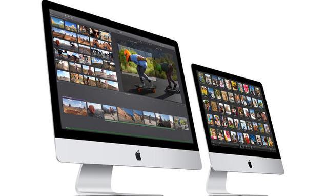 Il-nuovo-iMac-entry-level-da-21-5-di-Apple-le-cose-da-sapere_h_partb