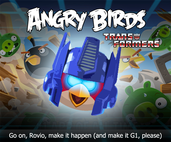 So-are-Rovio-making-an-Angry-Birds-Transformers-game