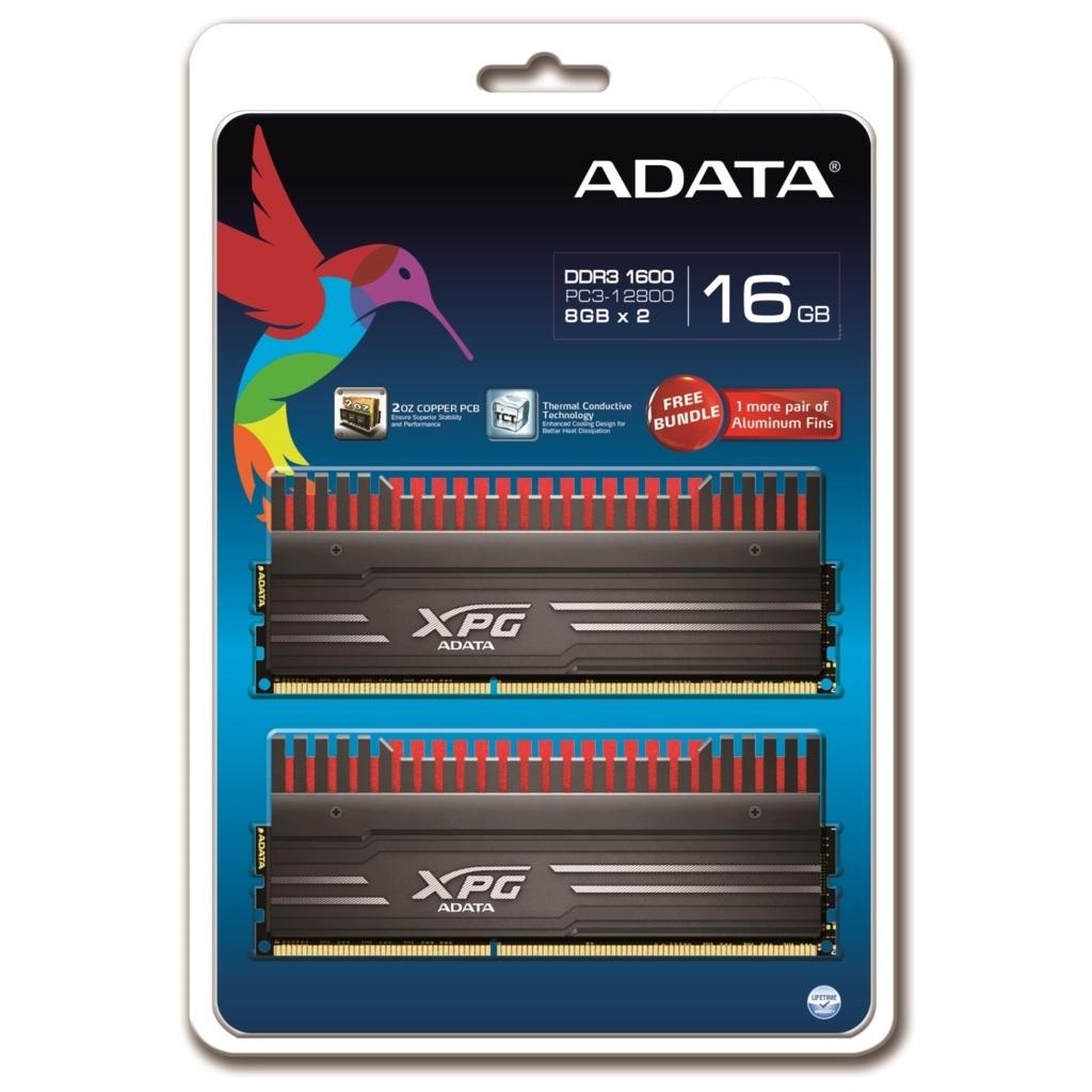 DDR3_ALL