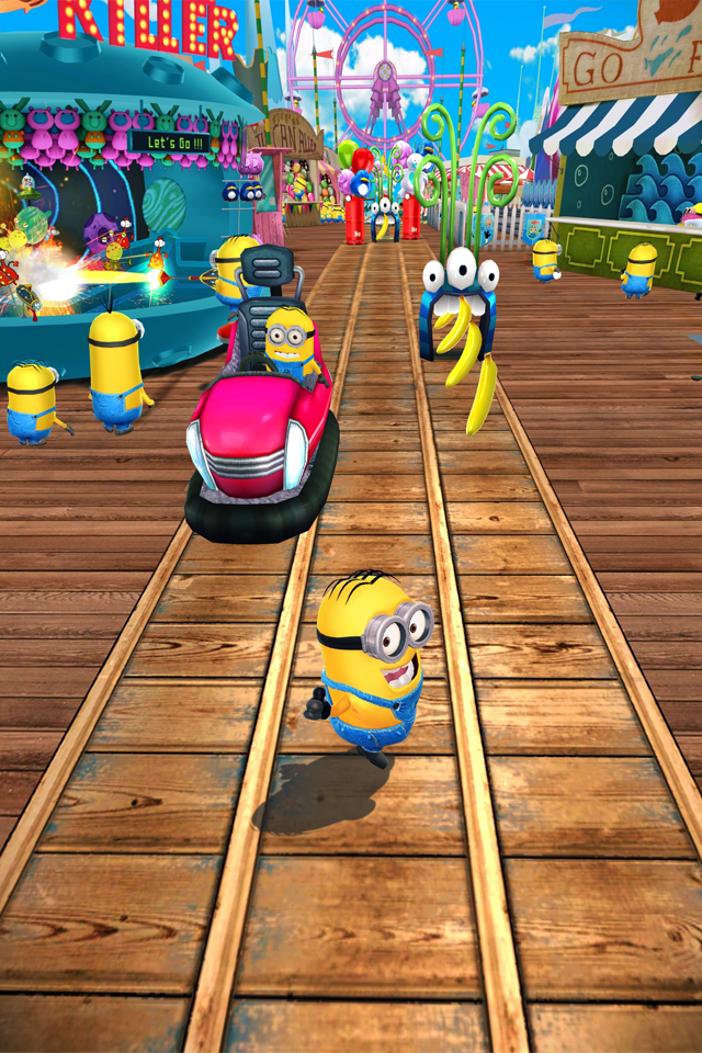 DespicableMe2_screen_640x960_EN_01