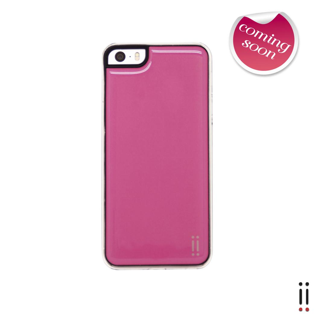 iPhone-Gel-Sticker-Case-OK-Pink
