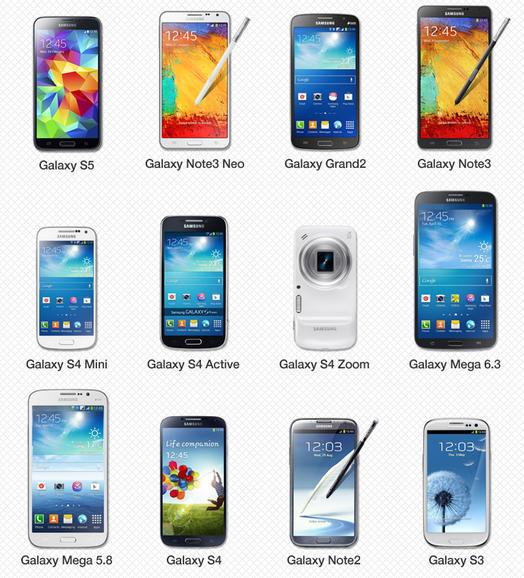 samsung-gear-phones
