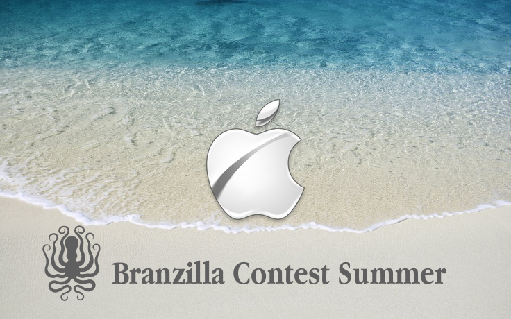 summercontest2014