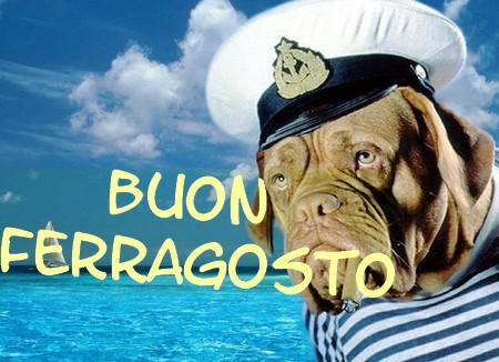 ferragosto1