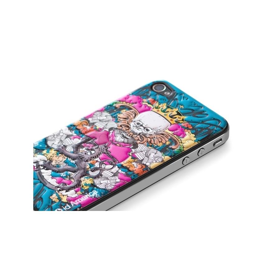 id-america-skin-cushi-original-per-iphone-4-4s-queen-bee