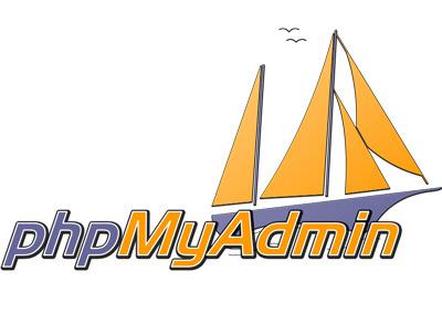 phpmyadmin-logo-400x283