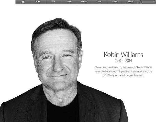robin_williams_apple