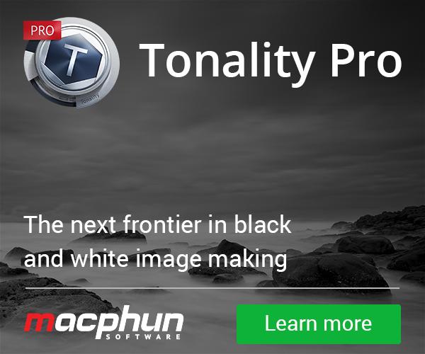 tonality_300x250_en