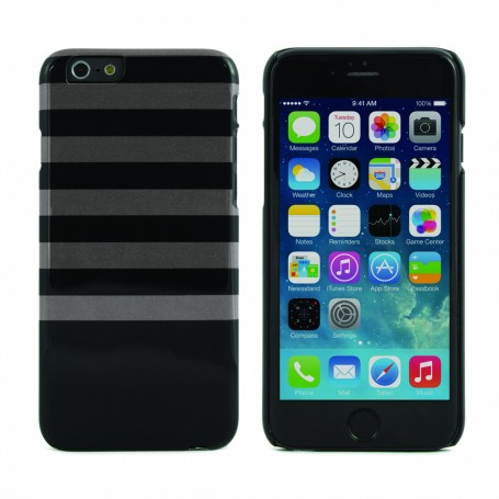 21115_proporta_hard_shells_black_grey_stripes_apple_iphone6_1