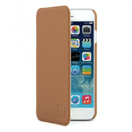 22358_proporta_faux_leather_commuter_case_brown_apple_iphone_6_03