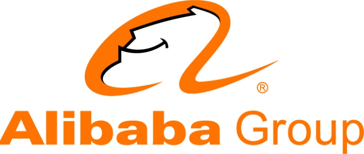 Alibaba-Site