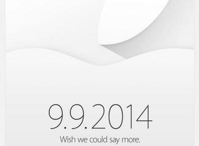 Apple-keynote-iPhone-6-settembre