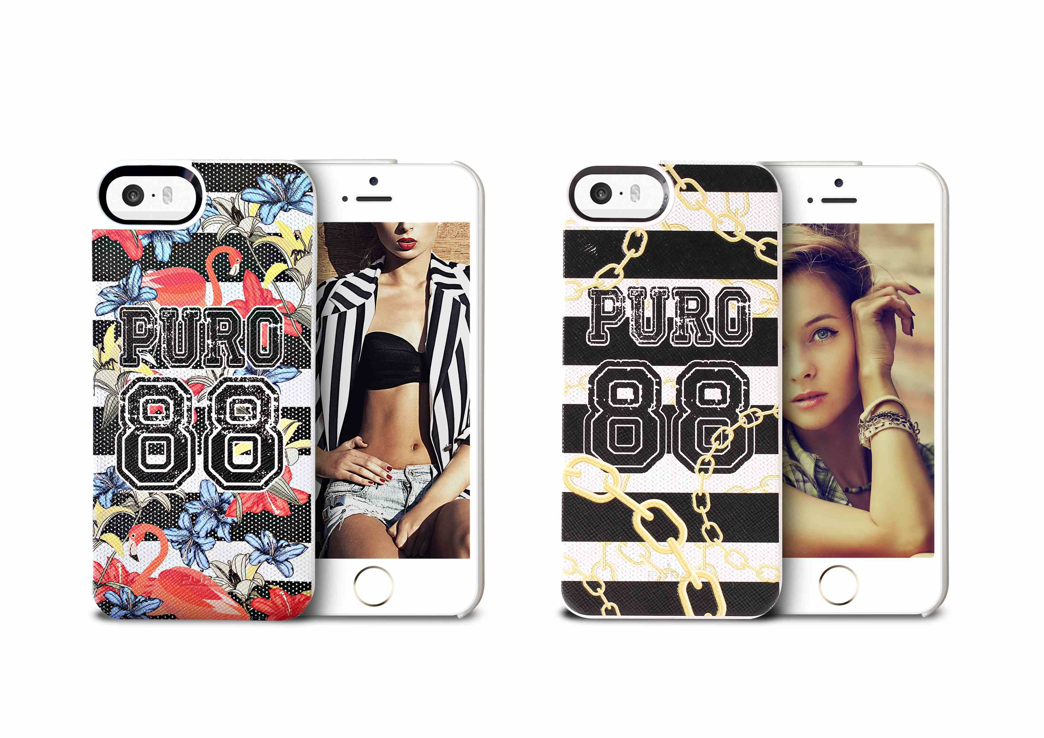 Puro_88_Collection