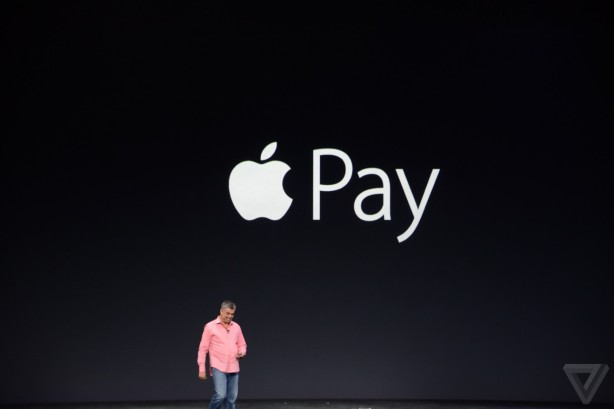 apple-pay-614x409