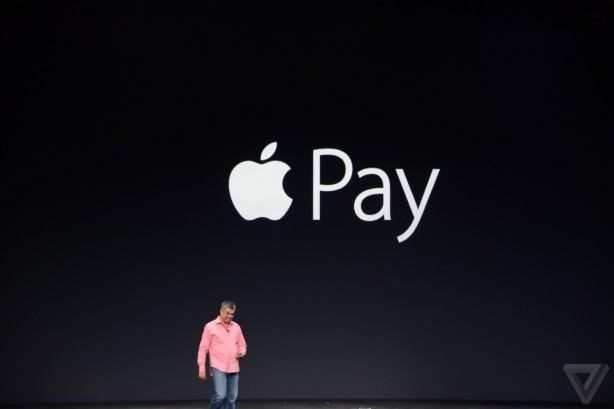 apple-pay-614x409