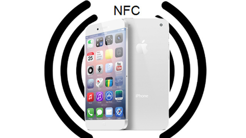 iPhone-6-nfc-feature