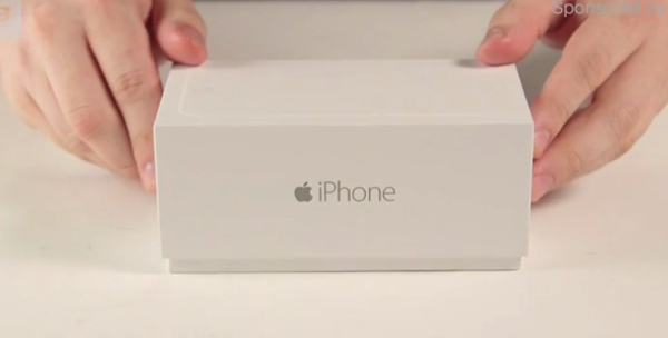 iphone-6-unboxing