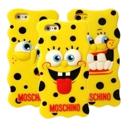 l_iphone-5-5s-moschino-spongebob-silicone-soft-case-8738