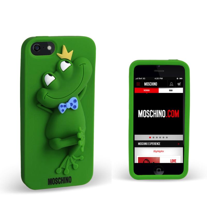 moschino-cover-principe-ranocchio