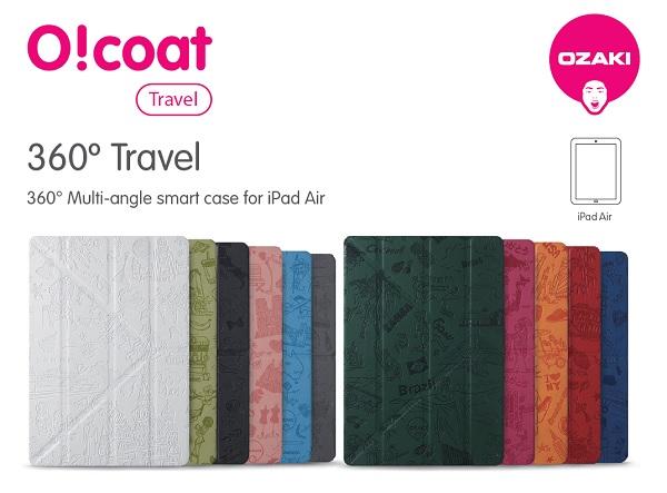ocoat-360-travel